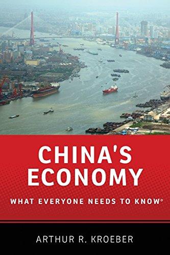 chinas-economy-what-everyone-needs-to-know