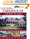 lowes country home plans