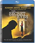 The Secret in Their Eyes / Dans ses Y...