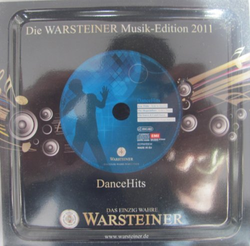 warsteiner-musik-edition-2011-dance-hits-cd-mit-3-songs-neu