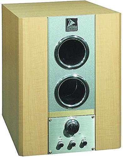 McVoice-Subwoofer-Lautsprecher-McVoice-Cinema-AS-6-aktiv-60W
