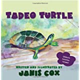 Tadeo Turtleby Janis Cox