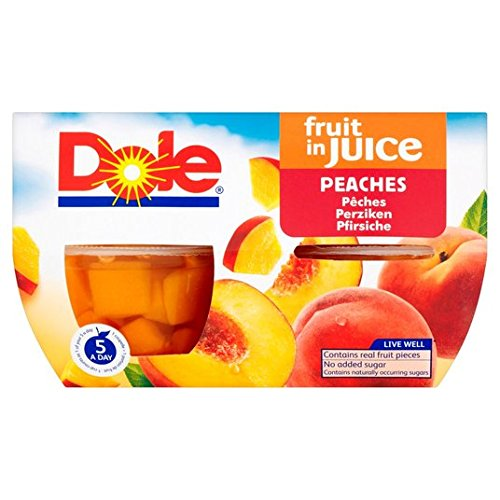 dole-peaches-in-juice-4-x-113g