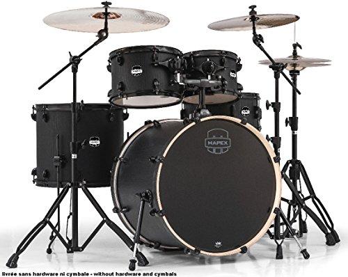 mapex-ma529sf-bzw-mars-rock-5-shells-nightwood-drumsets-standard-drumkits