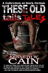 These Old Tales - The Complete Collection