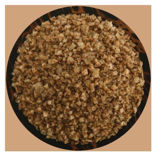 Sea Salt, Szechuan Pepper - 8 ounce package (Szechuan Salt compare prices)