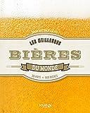 """Afficher """"Les meilleures bières du monde"""""""
