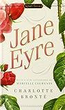Jane Eyre: 200th Anniversary Edition (Signet Classics)