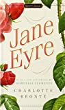 img - for Jane Eyre (Signet Classics) book / textbook / text book