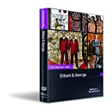 Tim Marlow With... Gilbert And George [DVD]by Ben Harding