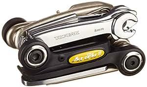 Topeak Alien II 26-Function Bicycle Tool