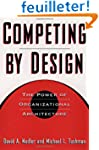 Competing by Design: The Power of Org...