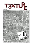 img - for T3xture: Archizine book / textbook / text book
