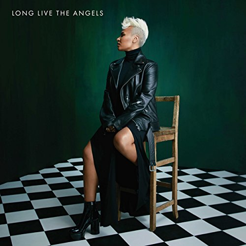 long-live-the-angels