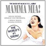 Mamma Mia (Bof)