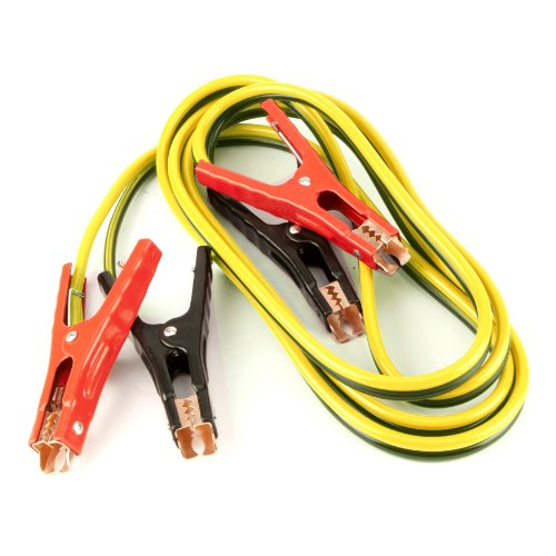 Wilmar (W1671) 12' 8-Gauge Jumper Cable