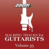 Amazon.co.jpStairway to Heaven (Backing Track Minus Electric Guitars) [In the Style of Led Zeppelin]