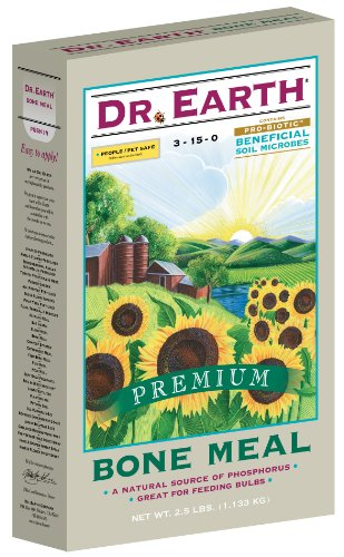 dr-earth-718-bone-meal-3-15-0-boxed-2-1-2-pound