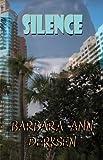 Silence (Wilton/Strait Mystery Series Book 4)