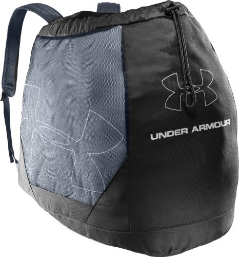 cb90e442 Discount PTH® Team Ball Bag Bags by Under Armour | Under Armour ...