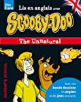 Harrap's A story and games with Scoob...