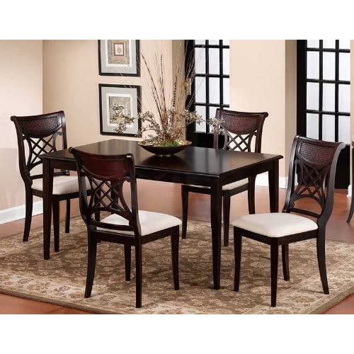 Dining Table Casual Dining Table Chairs
