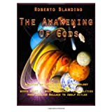 The awakening of the Gods: 1di Roberto Blandino