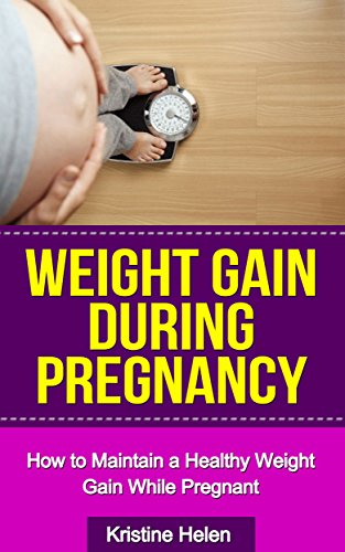 how to keep a healthy relationship while pregnant