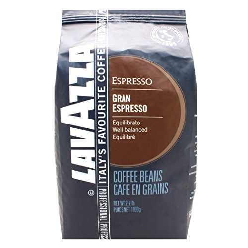 lavazza-grand-espresso-cafe-en-grains-1000g