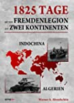 1825 Tage - Mit der Fremdenlegion auf...