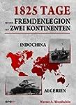 1825 Tage - Mit der Fremdenlegion auf...