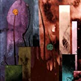 How He Loved the Moon: Moonsongs for Jhonn Balance by Current 93