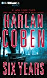 Harlan Coben Six Years