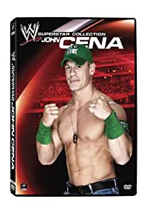 WWE 2012 Superstar Collection - John Cena