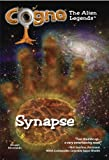 Cogno: The Legends - SYNAPSE