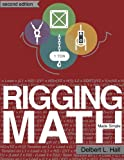img - for Rigging Math Made Simple, Second Edition book / textbook / text book