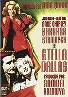 Stella Dallas [ Origine Espagnole, Sans Langue Francaise ]