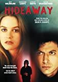 Hideaway [DVD] [1995] [Region 1] [US Import] [NTSC]