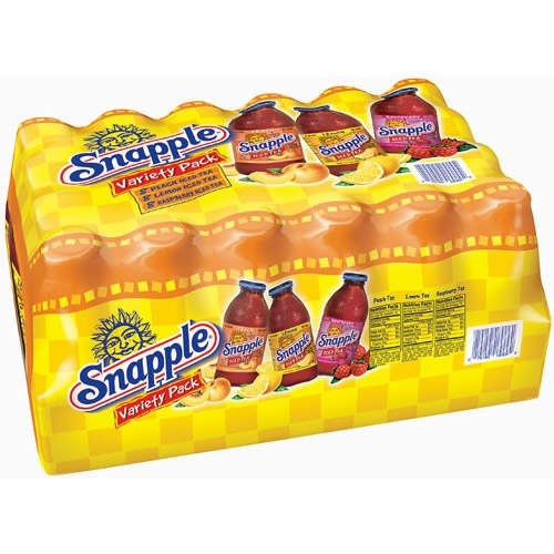 snapple-variety-pack-of-24-16-oz