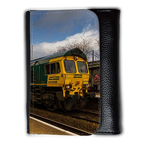cartera-unisex-f00004731-nottinghamshire-kirkby-british-rail-medium-size-wallet