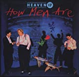 How Men Are (2006 Remastered)