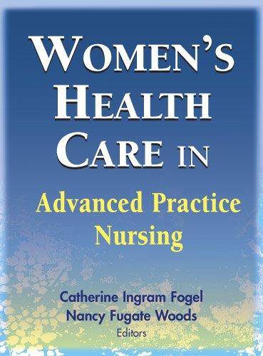 Womens Health Diseases 0001679082/