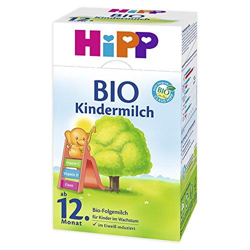 Hipp-Bio-Kindermilch-ab-1-Jahr-4er-Pack-4-x-600-g-Bio