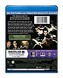 Image de Dracula (1979) (Blu-ray + DIGITAL HD with UltraViolet)