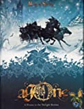 img - for Agone: King of Spring - A Drama in the Twilight Realms book / textbook / text book