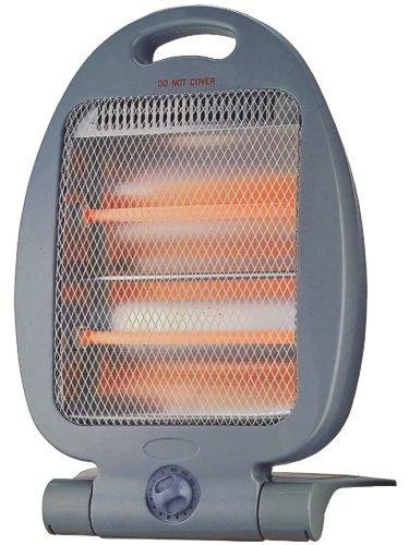Ardes 435 stufa