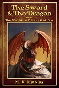 (FREE on 2/3) The Sword And The Dragon by M. R. Mathias - http://eBooksHabit.com