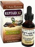 Reptaid XL 1 fluid Ounce