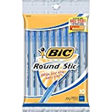 Bic Medium Pen