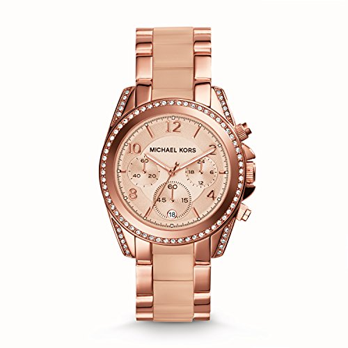 michael-kors-montre-femme-mk5943